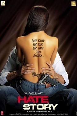Hate Story pictures.