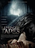 The Levenger Tapes pictures.