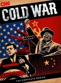 Cold War pictures.