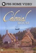 Colonial House pictures.