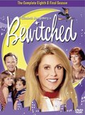 Bewitched pictures.