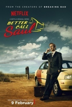Better Call Saul - wallpapers.