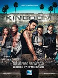 Kingdom pictures.