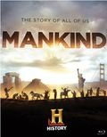 Mankind the Story of All of Us - wallpapers.