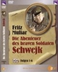 Die Abenteuer des braven Soldaten Schwejk pictures.