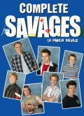 Complete Savages pictures.