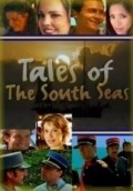 Tales of the South Seas pictures.