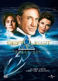 SeaQuest DSV pictures.