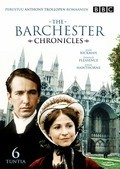 The Barchester Chronicles pictures.
