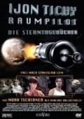 Ijon Tichy: Raumpilot pictures.