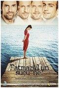 Fatmagül'ün suçu ne? pictures.