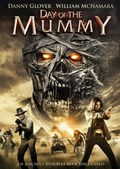 Day of the Mummy pictures.