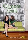 Gilmore Girls - wallpapers.