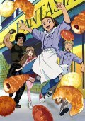 Yakitate!! Japan pictures.