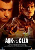 Ask ve ceza pictures.
