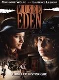 Musée Eden pictures.