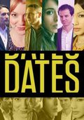 Dates - wallpapers.