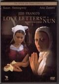 Die Liebesbriefe einer portugiesischen Nonne - wallpapers.
