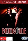 Brimstone - wallpapers.