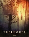 Treehouse - wallpapers.