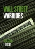 Wall Street Warriors pictures.
