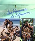 Les Vacances de l'amour - wallpapers.