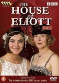 The House of Eliott - wallpapers.
