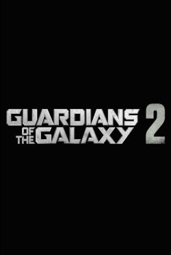 Guardians of the Galaxy 2 - wallpapers.