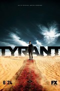 Tyrant - wallpapers.