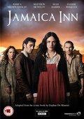 Jamaica Inn pictures.