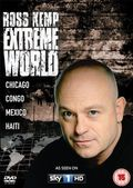 Ross Kemp: Extreme World - wallpapers.