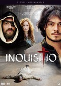 Inquisitio pictures.