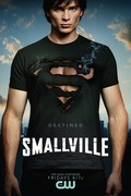 Smallville pictures.