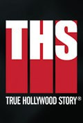 E! True Hollywood Story pictures.