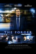 The Forger - wallpapers.