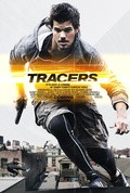 Tracers pictures.