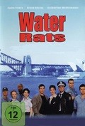 Water Rats - wallpapers.