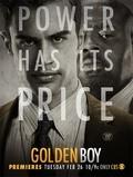 Golden Boy pictures.