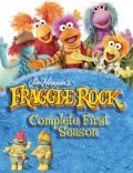 Fraggle Rock pictures.