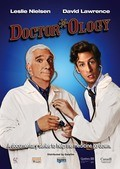 Doctor*ology pictures.
