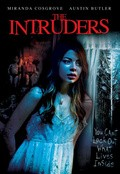 The Intruders pictures.
