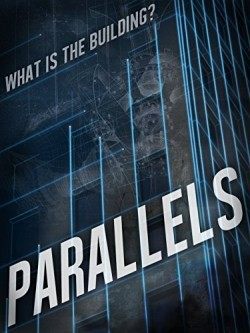 Parallels - wallpapers.