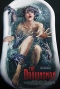 The Drownsman pictures.