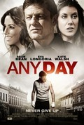 Any Day - wallpapers.