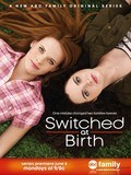 Switched at Birth pictures.