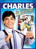 Charles in Charge pictures.