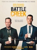 Battle Creek - wallpapers.