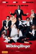 The Wedding Ringer pictures.