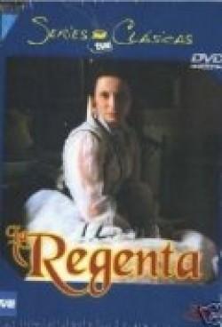 La regenta pictures.
