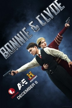 Bonnie and Clyde pictures.